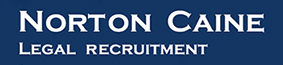 Norton Caine Logo